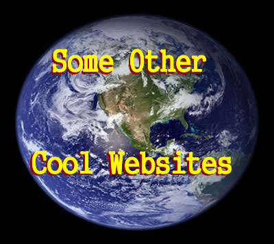 Other Cool Sites